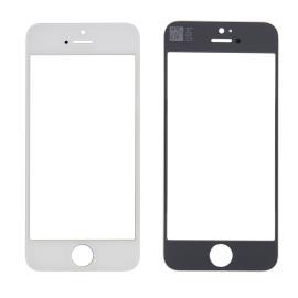 sensornoe_steklo_iPhone-5C
