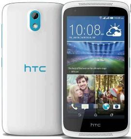 HTC-desire-526