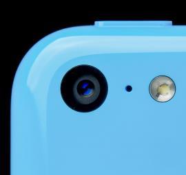 apple-iphone-5c-camera