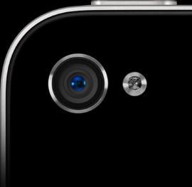 iphone_4_camera