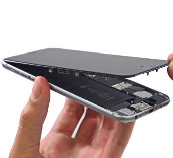 pomenjat-displej-na-iphone-6